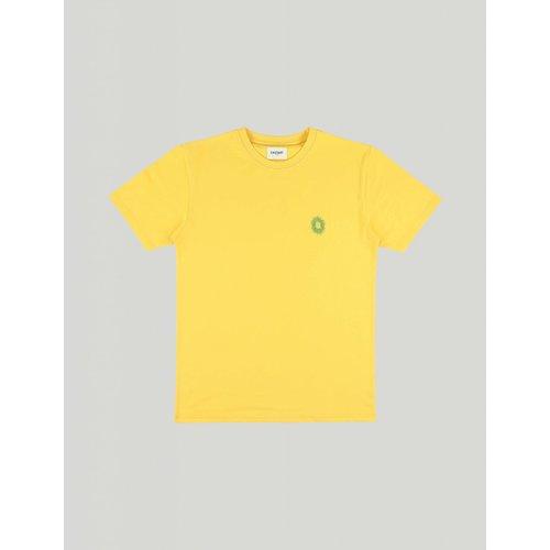 Castart Marigold Yellow
