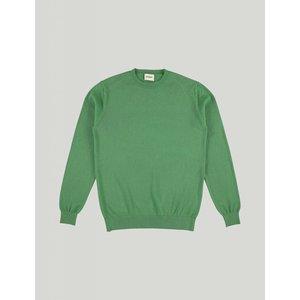 Shrubs Green
