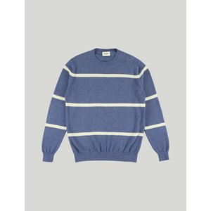 Pendine French blue