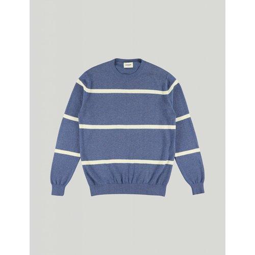 Castart Pendine French blue