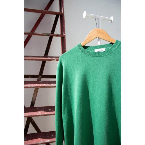 Castart Shrubs Green