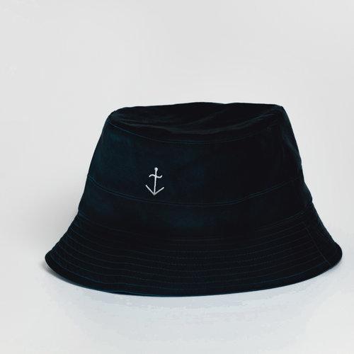 La Paz Rocha Bucket hat