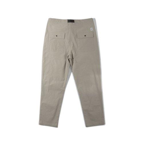 Native North Toro Stretch Pants Grey