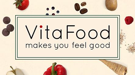 Vitafood