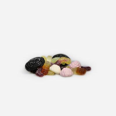 Winegum mix*