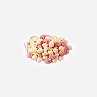 Yoghurtfruitjes* - zacht