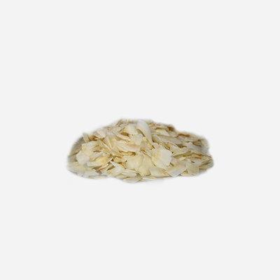 Kokos*  - geroosterd - chips