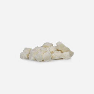 Kokos* - blokjes - zacht
