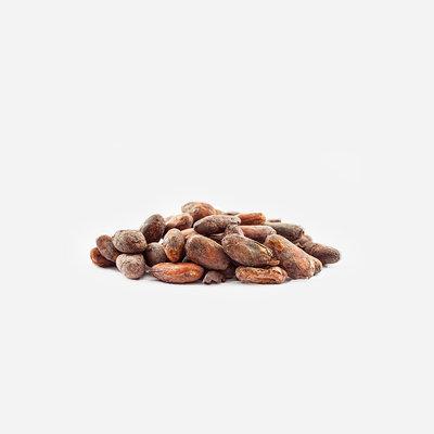 Cacaobonen* - raw