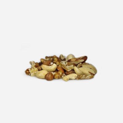 Gemengde noten*