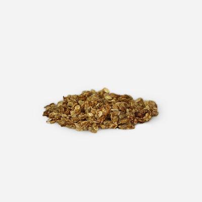 Granola* - suikerbietenstroop