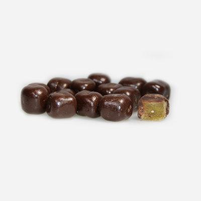 Gember* - pure chocolade*