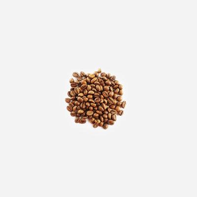 SUN - Santa Rosa - bonen - cafvrij - med. roast - 6 x 1 kg**