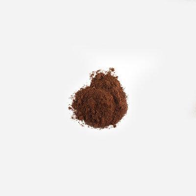 BLUE MOUNTAIN** - espresso - gemalen - 6 x 250 gr.