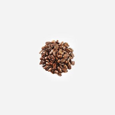 SUN - Café Femenino - bonen - dark roast - 6 x 1 kg**