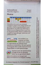 Boon Musica voor kas en vollegrond