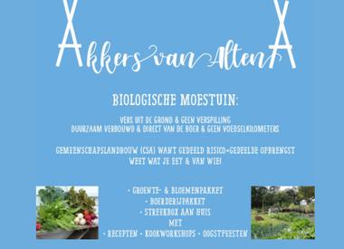 De Akkers van Altena