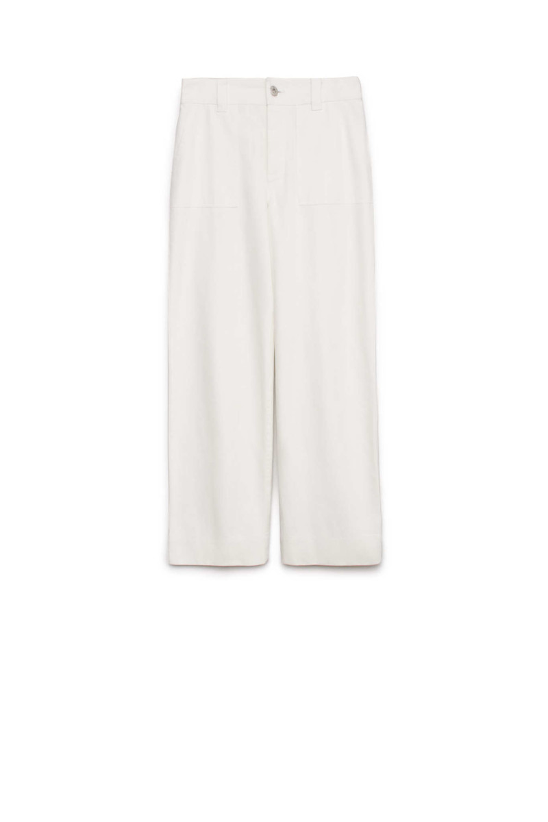 Kowtow Carpenter Pant