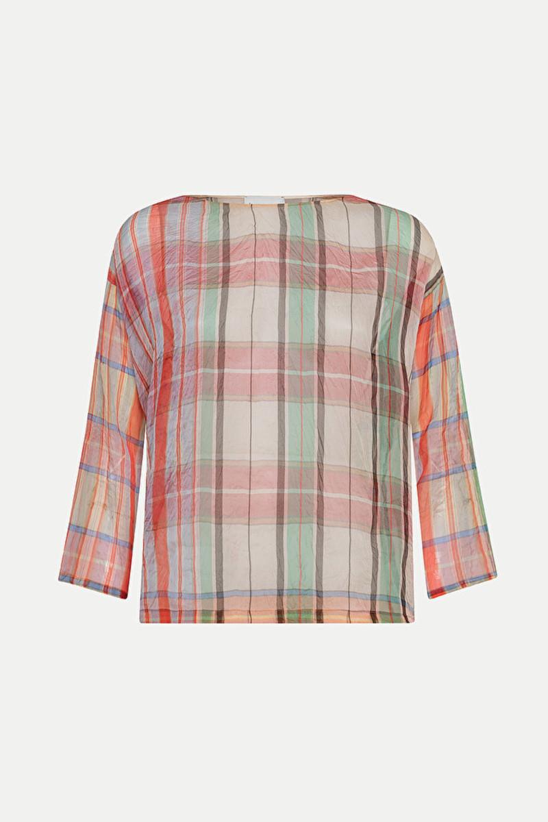 Forte Forte My Shirt 7293