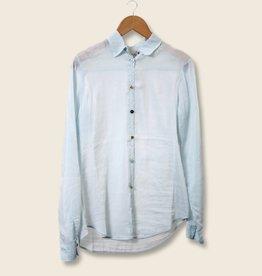Forte Forte My Shirt 7080