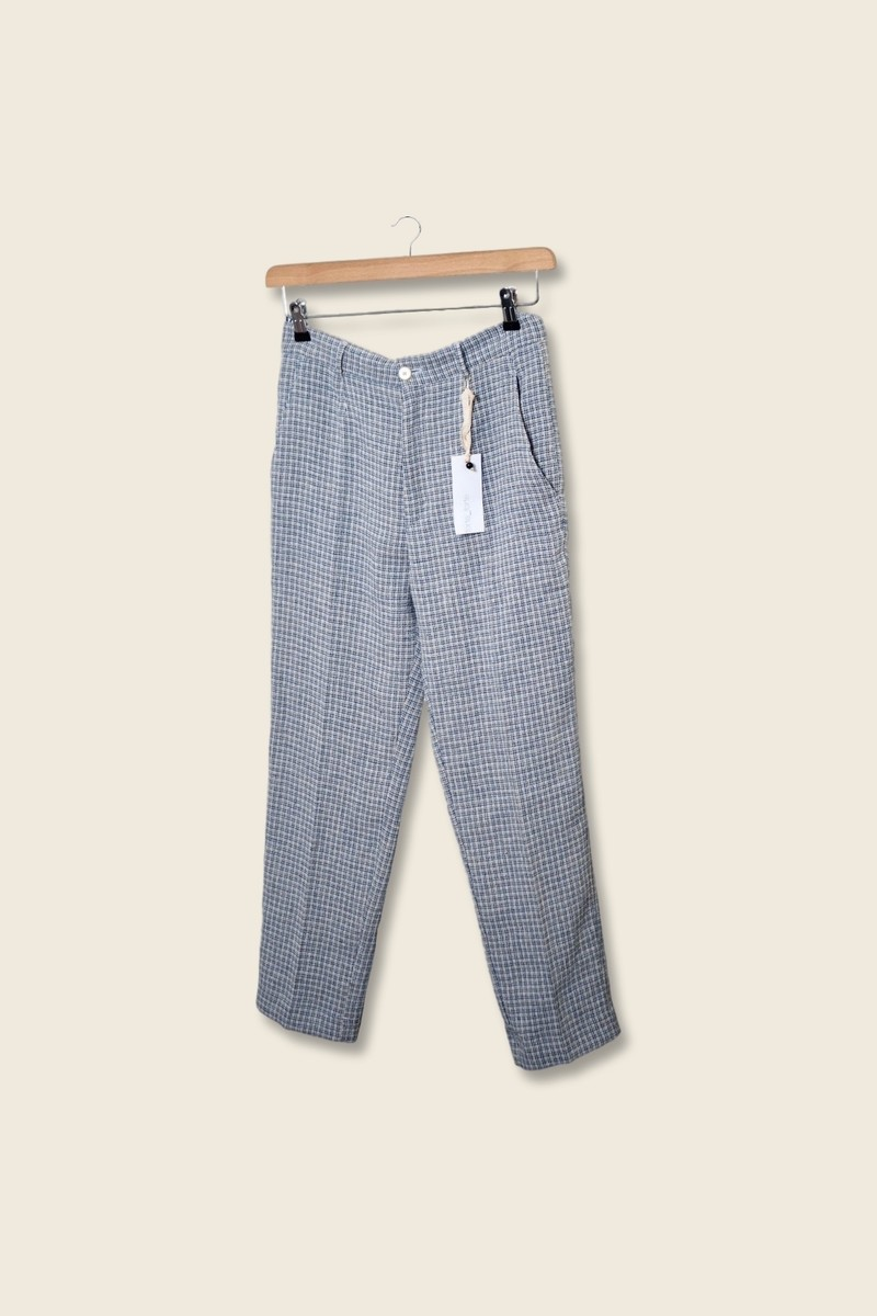 Forte Forte My Pants 7022