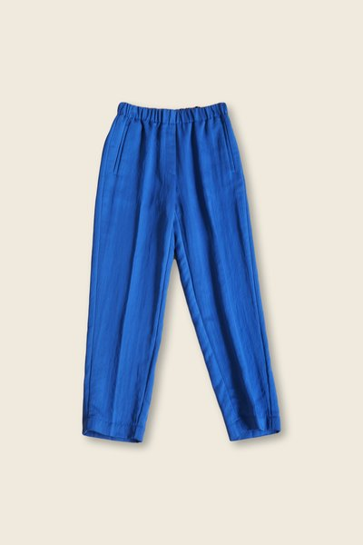 Forte Forte My Pants 7012