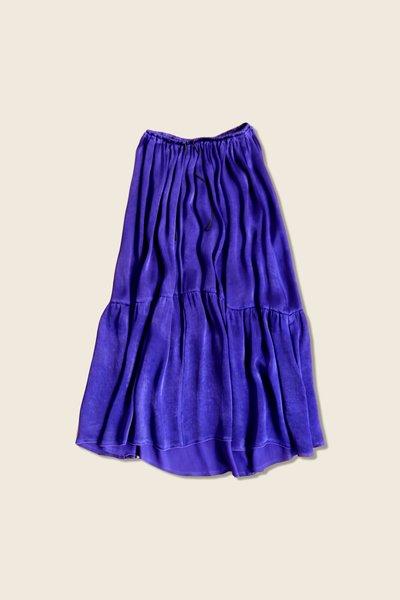 Forte Forte My Skirt 7252