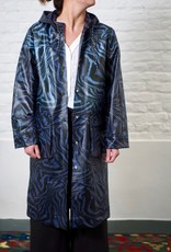 Ganni F4311 Coat