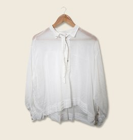 Forte Forte Forte Voile shirt