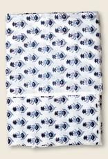 Artisanat Inde Indian Tablecloth 2