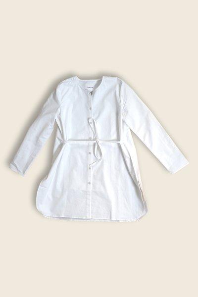 Kowtow Docu Shirt