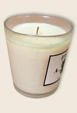 Astier de Villatte Opera candle