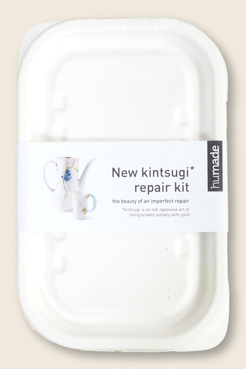 Kintsungi Kintsugi repair kit