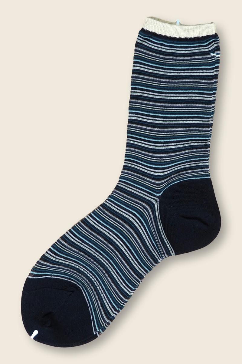 Antipast Lined Socks