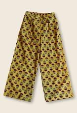Graphie Sud Pantalon Graphie