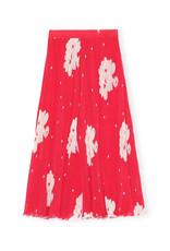 Ganni F4896 skirt