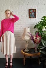 Forte Forte FF 7526 My skirt