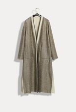 Forte Forte FF 7500 My coat