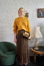 Masscob Mas Opal skirt
