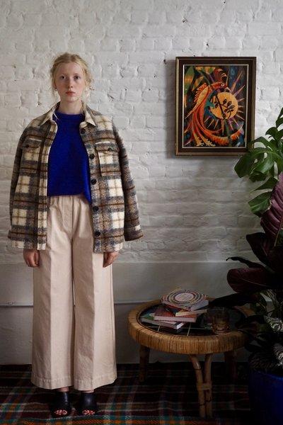 Isabel Marant IM Gastoni Jacket