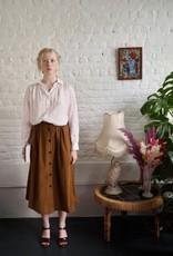 Masscob Mas Tilda blouse
