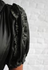 Ulla Johnson UJ Yalena dress