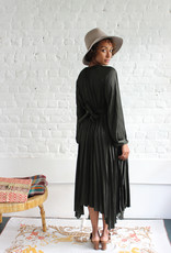 Ulla Johnson UJ Ines dress