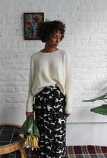 Christian Wijnants C/W Sonam skirt