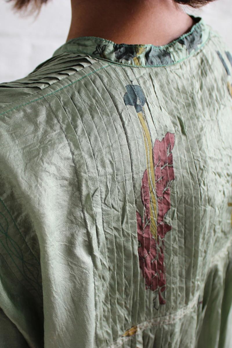 Injiri INJ FW20-32 Dress