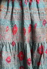 Injiri INJ FW20-38 Skirt