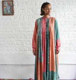 Injiri INJ FW20-37 Dress