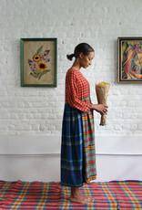 Injiri INJ FW20-08 Dress
