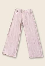Sea me happy Fiji pants