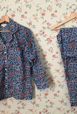 Graphie Sud Pyjama Fred